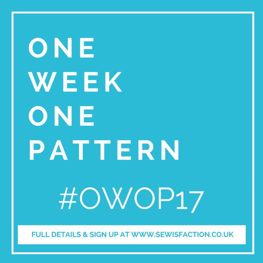 OWOP-3