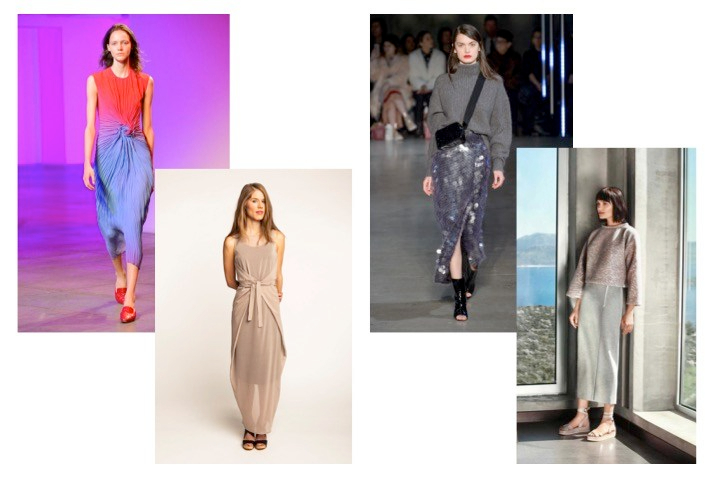 kielo-wrap-dress-and-wrap-skirt.jpg