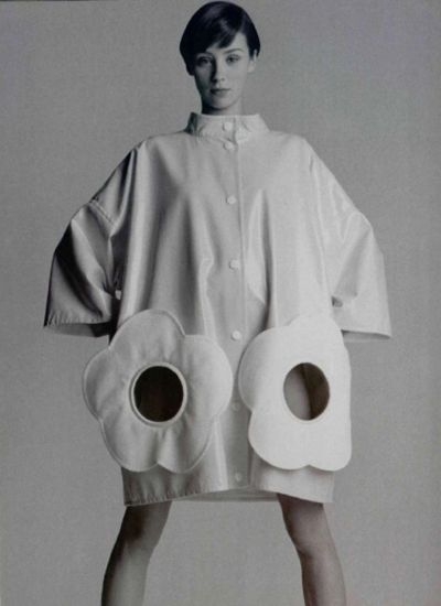 andre-courreges