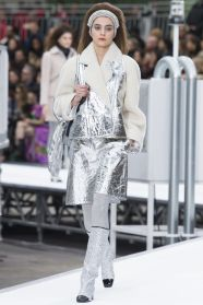 Chanel AW17 2