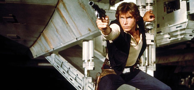 Han-Solo-Movie-Star-Wars