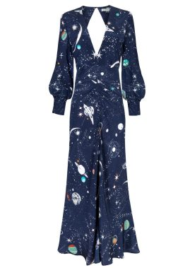Rixo-London-Maressa-Dress-in-Cosmic-Constellation