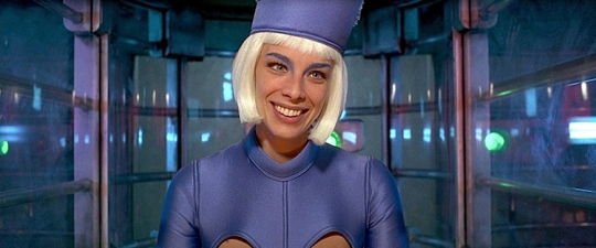the-fifth-element_gaultier_22