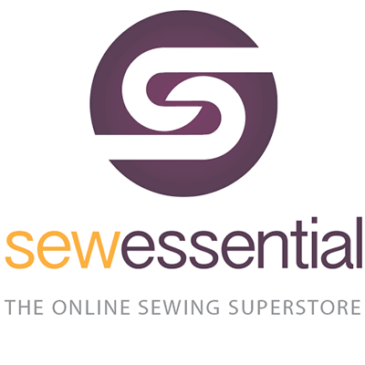Sew Essential logo