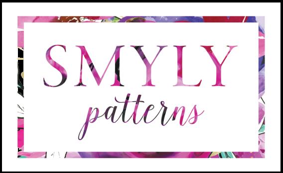 smyly-patterns-logo2
