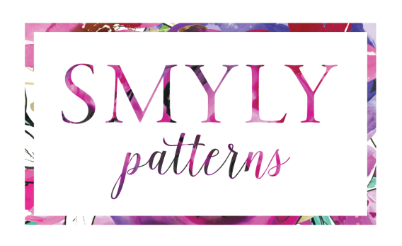 smyly-patterns-logo2