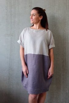 Style Arc Eme Dress