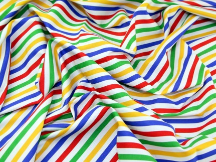 mf-100001-stripe-print-cotton-poplin-fabric-multicoloured-per-metre